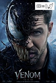 VENOM caption.png