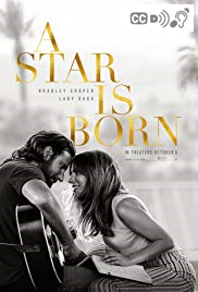 star i born caption.png