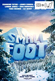 smallfoot caption.png