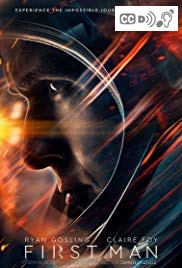 first man - Copy.jpg