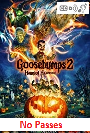 goosebumps SE caption.png