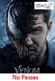 Venom SE caption.png