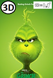 The Grinch 3D caption.png