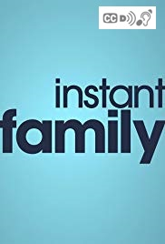 instant family - Copy.jpg