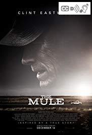 The Mule caption.png