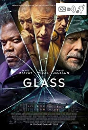 Glass - Copy.jpg