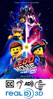 The lego movie 2 WEBSITE.png