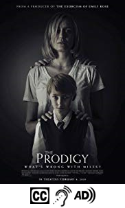 Prodigy Website.png
