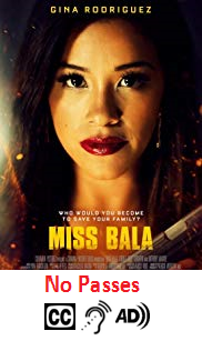 miss bala website.png