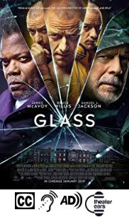 Glass Website.png