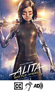 Alita website.png