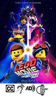 The lego movie 2 WEBSITE r.png