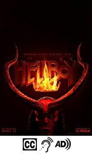hellboy website.png