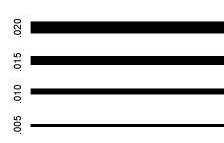 LineGage.224w.jpg