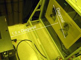 DiagonalDistanceVacuumA.200w.jpg