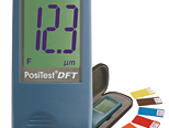 MEASURING TOOLS| ANCILLARY PRODUCTS -