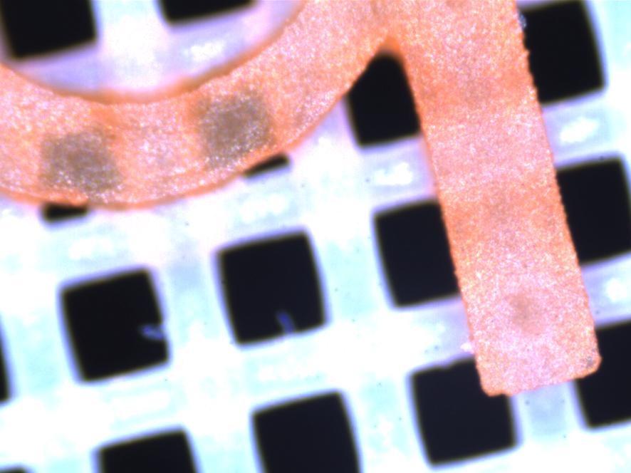 Direct Emulsions -