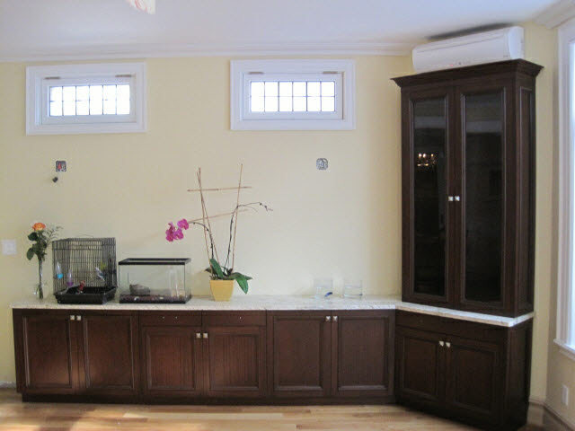 stained-quarter-sawn-sapelle-cabinetry-with-marble-counter-top-8.jpg