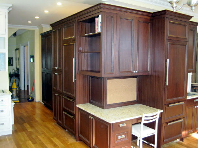 stained-quarter-sawn-sapelle-kitchen-cabinets-with-marble-counter-top-5.jpg