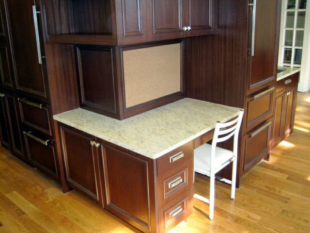 stained-quarter-sawn-sapelle-kitchen-cabinets-with-marble-counter-top-6.jpg