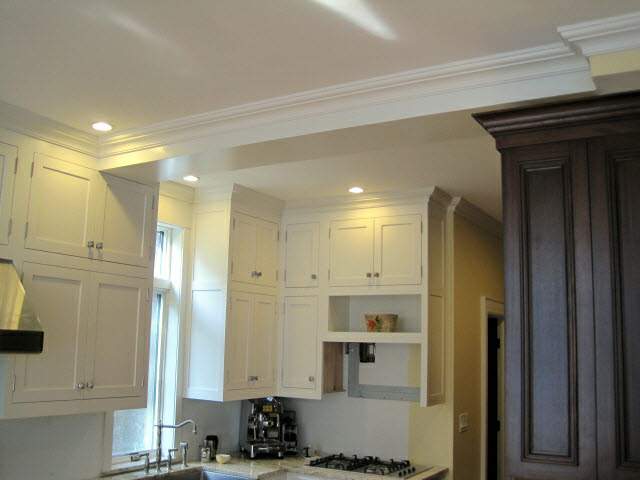 white-lacquered-maple-and-stained-quarter-sawn-sapelle-kitchen-9.jpg