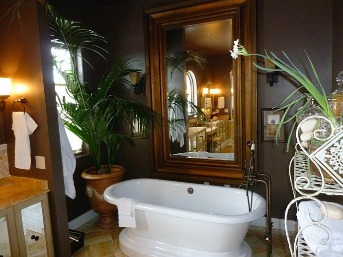 custom-grandly-framed-mirror-over-tub-in-bathroom-12.jpg