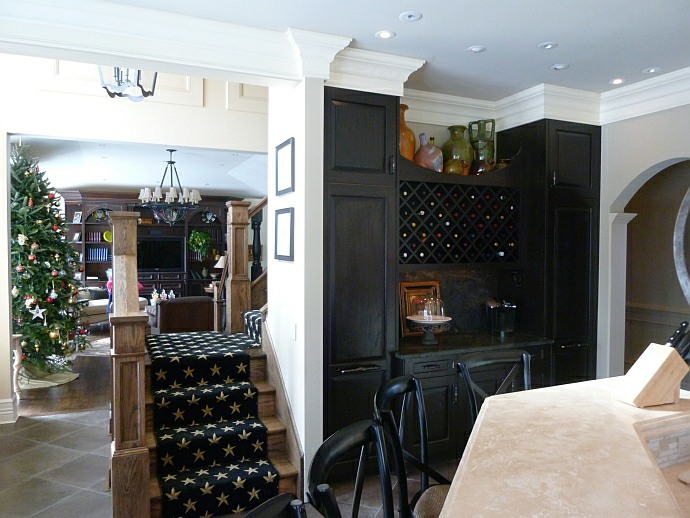 ebonized-white-oak-kitchen-cabinetry-and-wine-rack-5.jpg