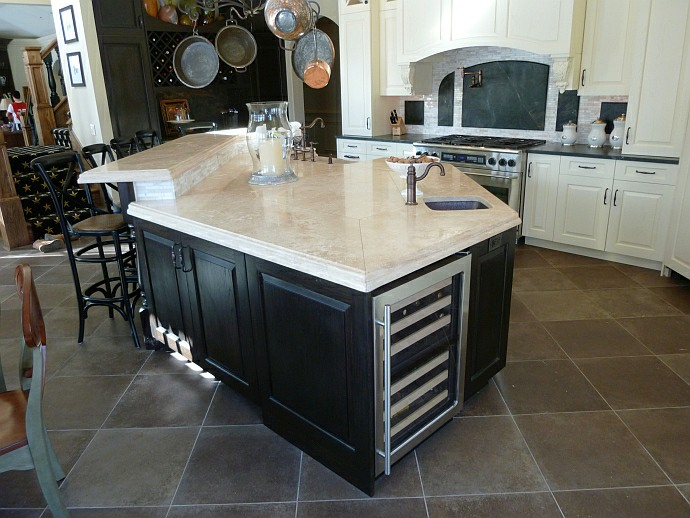 painted-and-ebonized-white-oak-kitchen-4.jpg
