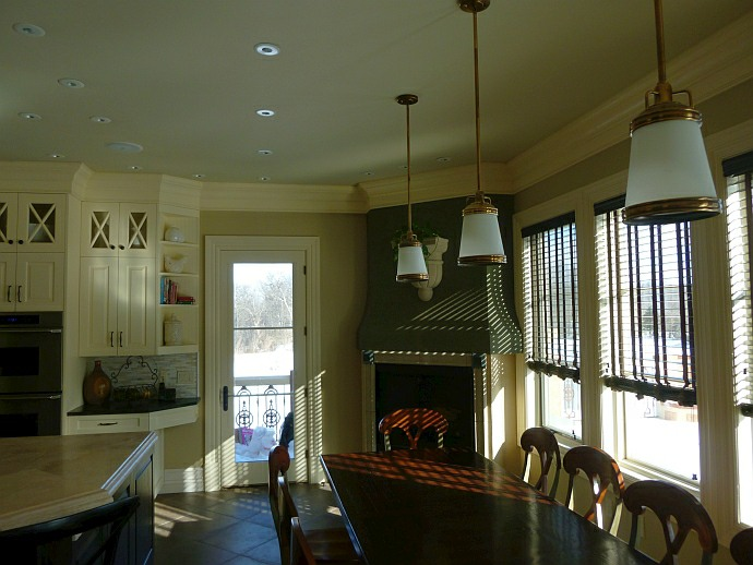painted-and-ebonized-white-oak-kitchen-and-dining-room-2.jpg