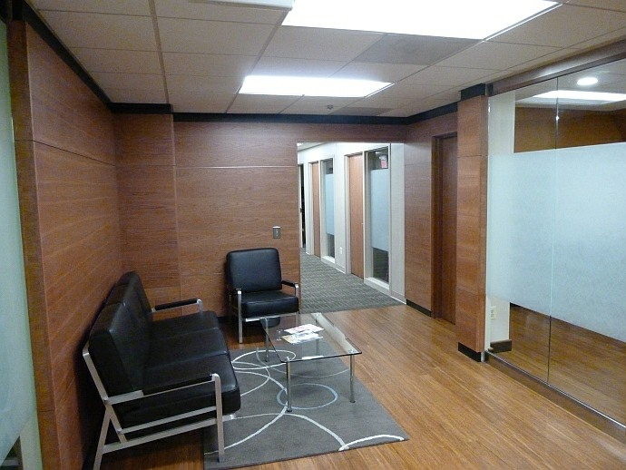 office-in-american-black-cherry-with-horizontal-wall-panels-2.jpg