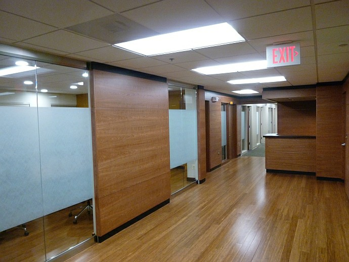 office-in-american-black-cherry-with-horizontal-wall-panels-1.jpg