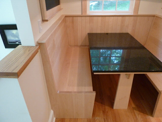 black-pearl-granite-table-top-for-built-in-hard-maple-breakfast-nook-5.jpg