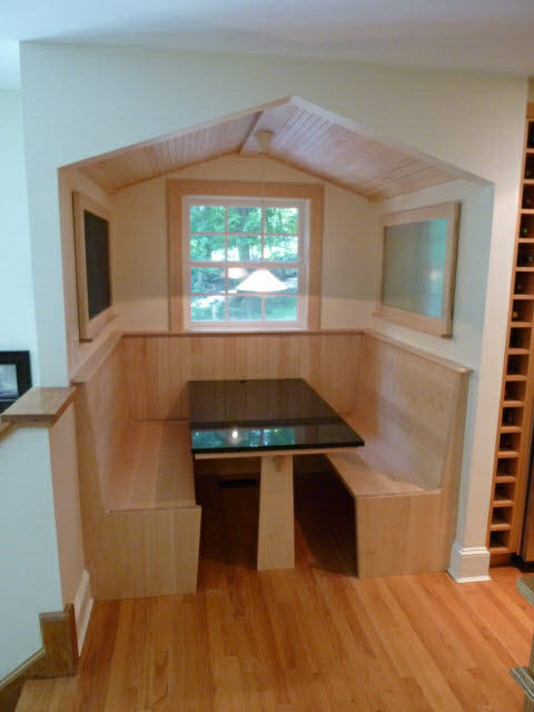 built-in-hard-maple-breakfast-nook-6.jpg