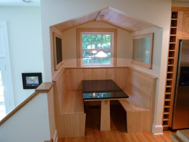 built-in-hard-maple-breakfast-nook-7.jpg
