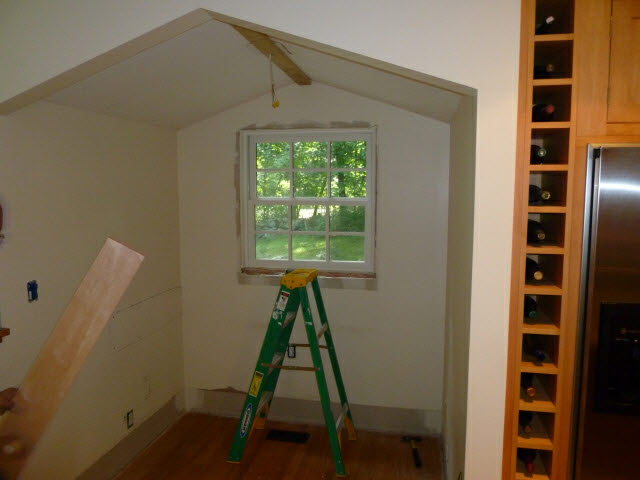 built-in-hard-maple-breakfast-nook-in-progress-1.jpg