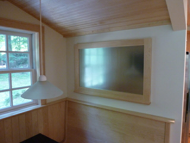custom-framed-sheet-metal-board-on-wall-of-built-in-hard-maple-breakfast-nook-3.jpg