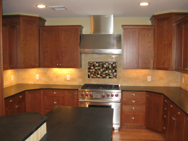 custom-solid-cherry-kitchen-with-black-granite-counter-top-and-custom-island-7.jpg