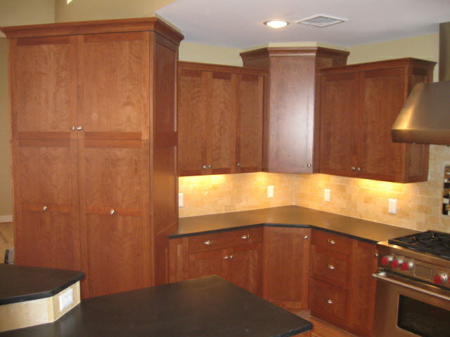 custom-solid-cherry-kitchen-with-black-granite-counter-top-and-custom-island-8.jpg