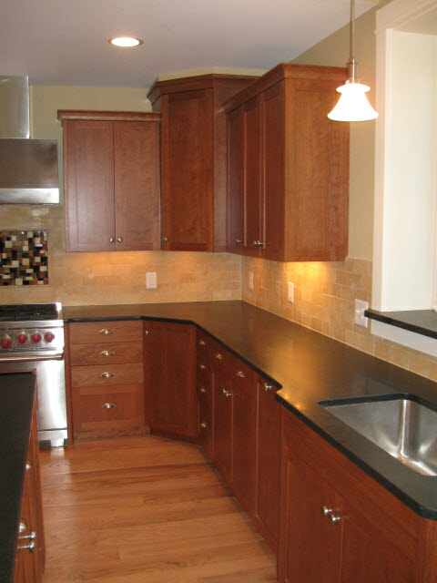 custom-solid-cherry-kitchen-with-crown-moulding-14.jpg
