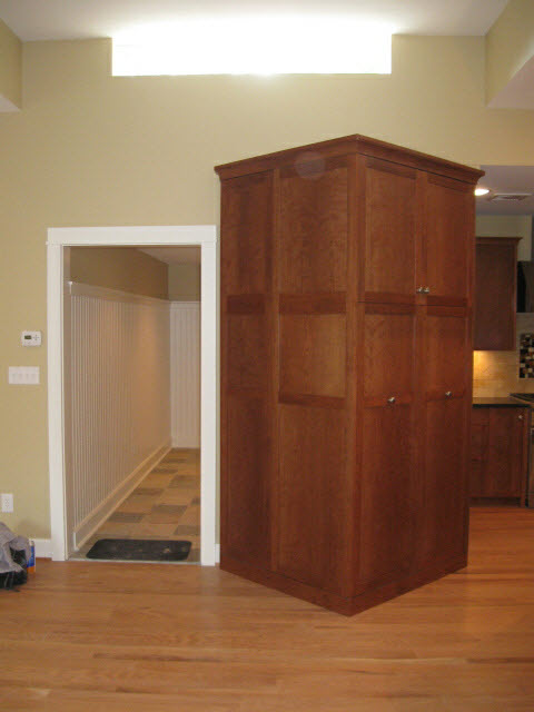 custom-solid-cherry-kitchen-with-full-sized-pantry-10.jpg