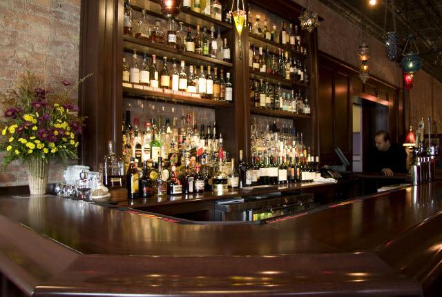 ninas-restaurant-bar-counter-and-liquor-cabinet-done-in-quarter-sawn-sapelle-hard-wood-15.jpg