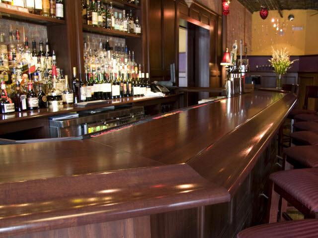 ninas-restaurant-bar-counter-done-in-quarter-sawn-sapelle-hard-wood-14.jpg