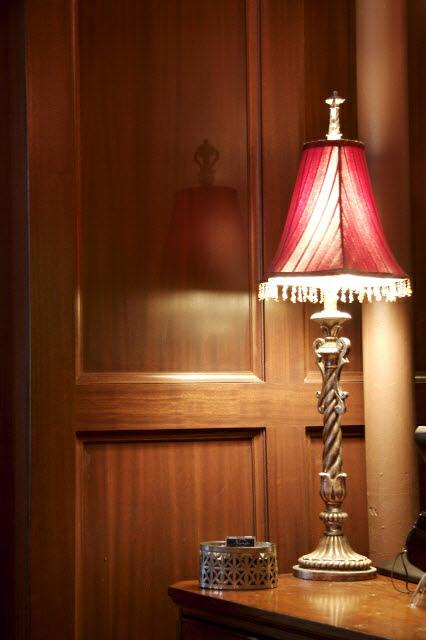 ninas-restaurant-done-in-quarter-sawn-sapelle-hard-wood-traditional-panel-moulding-with-pocket-doors-5.jpg