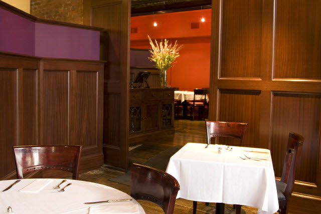 ninas-restaurant-done-in-quarter-sawn-sapelle-hard-wood-traditional-panel-moulding-with-pocket-doors-8.jpg
