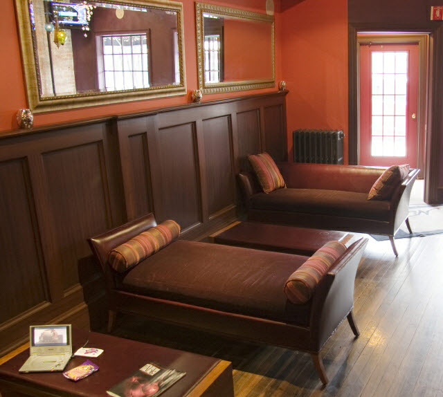 ninas-restaurant-lounge-area-done-in-quarter-sawn-sapelle-hard-wood-with-traditional-panel-moulding-3.jpg