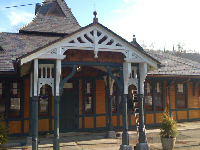 Tuxedo-Train-Station-restoration-1.2.jpg