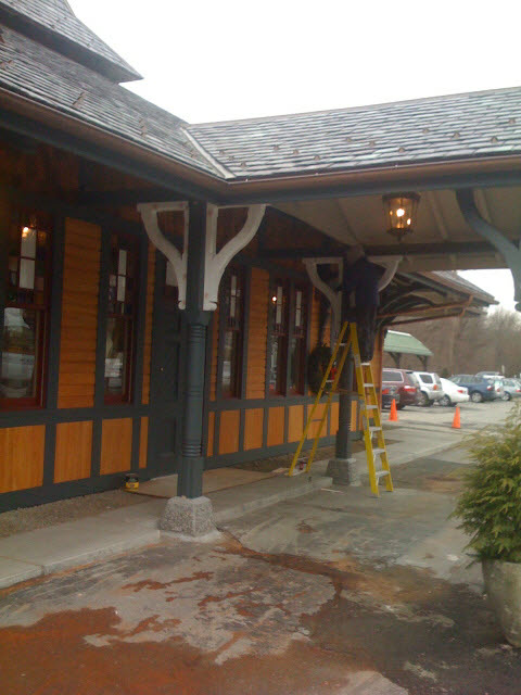 Tuxedo-Train-Station-restoration-1.7.jpg