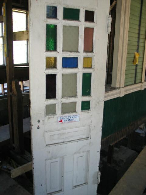 Tuxedo-Train-Station-restoration-1.11.jpg
