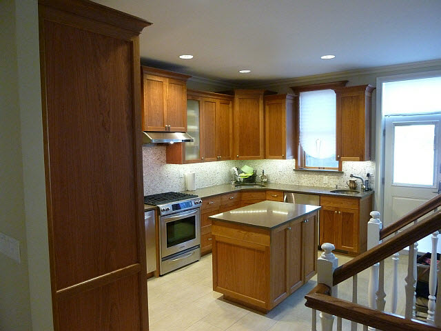 brooklyn-kitchen-cabinets-4.jpg