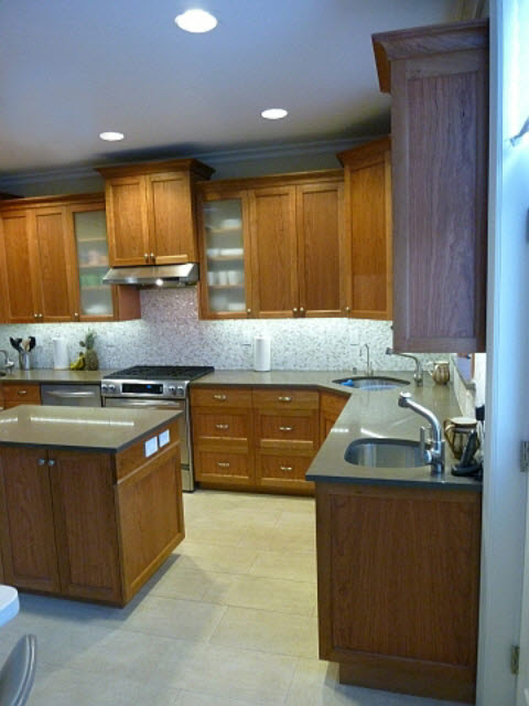 brooklyn-kitchen-cabinets-8.jpg